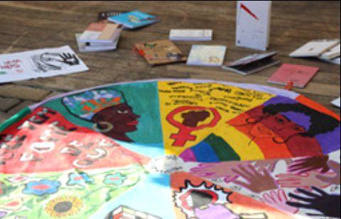Projeto Mandala da Diversidade