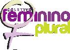 Novo Logotipo